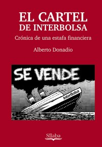 El cartel de Interbolsa